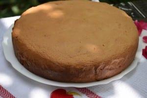 blatul de tort-vezi reteta