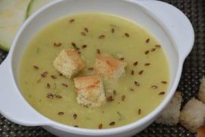 supa crema-reteta