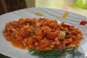 legume-cu-linte-rosie-reteta