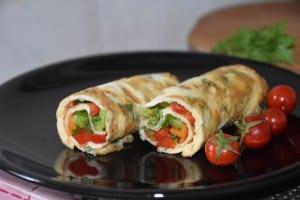 rulou-din-omleta-reteta