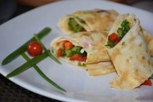 rulouri-din-omleta-reteta