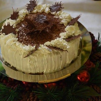 tort-cu-ciocolata-reteta