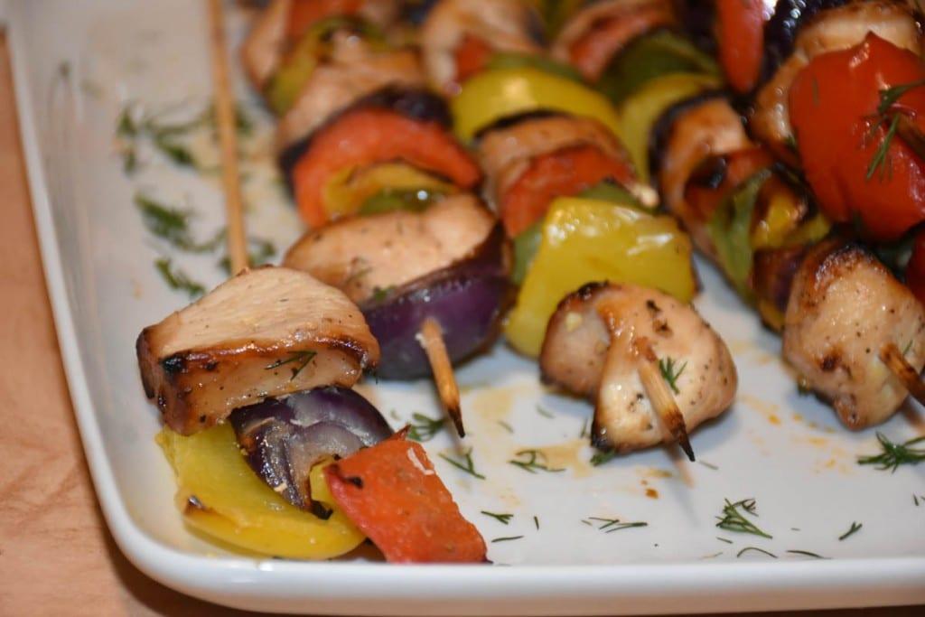 frigarui cu legume-reteta
