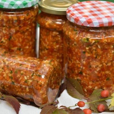 zarzavat cu sare pentru ciorbe si supe-vezi reteta