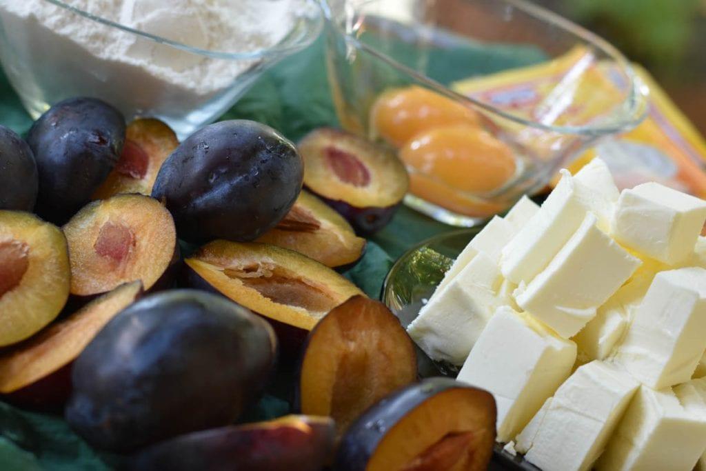 ingrediente prajitura-reteta