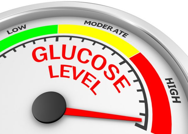 glicemia normala