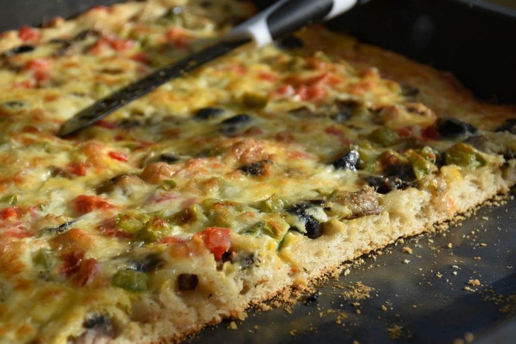 pizza cu legume-reteta (2)